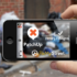 smart-city-aplikacije
