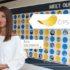 Na pitanje gdje u IT-u ima mjesta za mlade, govorit će Ana Spasojević iz Nanobita.