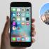 iphone 6s test