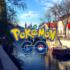 00-Pokemon_GO-Ljubljana-1