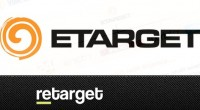 Etarget Launches Retarget to Let Your Ads Follow Users across Slovakian, Czech, Croatian, Serbian, Romanian and Other Websites