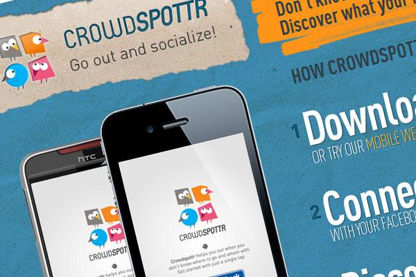 crowdspottr_title