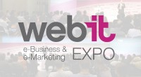 Webit 2011 plans to get more than 5.000 Internet and IT professionals in Sofia, Bulgaria