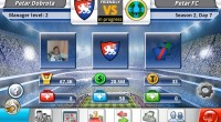 Top Eleven for Android: Can the Most Popular Web Soccer Game Conquer the Mobile World from Serbia?
