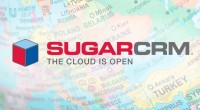 SugarCRM is Coming to Eastern Europe: New Languages Expected for Their Open Source CRM