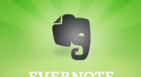 Evernote Business Could Be Your Startup's External Brain – Made for Human Beings, not Enterprises