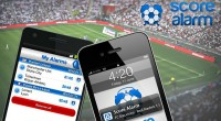 Score Alarm Gets Licensed by the Croatian National Lottery after Being Downloaded 10,000 Times