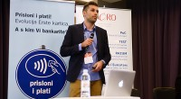Branimir Karacic at OMGcommerce: What is Affiliate Marketing and how do we use it?