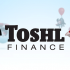 Toshl Finance for iPhone Now with Search, 165 Currencies, Improved Budgets and in 11 Languages