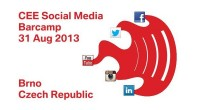 5 Reasons to go to CEE Social Media Barcamp – BabelCamp – in Brno!