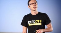 A New Investment in the Romanian Ecosystem: CarsCup Attracts Its First Angel Investment