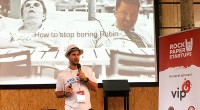 Alejandro Barrera: 5 Most Common Storytelling Mistakes Startups Make