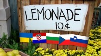 Central European Startups and Global Ambition… Or Lack Thereof
