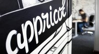 Introducing Appricot: A Piece of Silicon Valley in the Center of Serbian Capitol