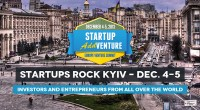 Learn All about Mobile, Pitching, Design and Growth at 9 Interactive Startup AddVenture Workshops!