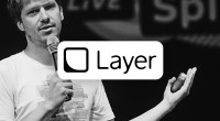 American-Slovenian Communications Platform Layer Raised $14.5M In Series A Funding