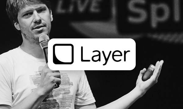layer_1naslovna