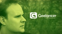 Green Design Is Changing It's Name, Implementing New Features And Heading Towards Europe!