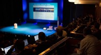 Marketing Festival – This is what a Successful Marketing Conference Looks Like