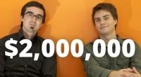 Zemanta Raises Additional $2 Million as It Pivots Toward Content Marketing