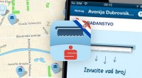 Forget about the lines: Erste Redomat app does all the queuing for you