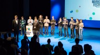 Get Ready for Another Marketing Festival in Brno This Autumn!