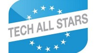 EU Starts Its Hunt For The Best EU Startups: Are You Ready?