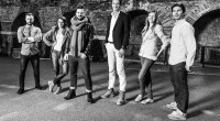 Marketing Rockstars: Young Austrian Entrepreneurs Creating Lifestyle Marketing