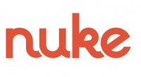 Nuke Suite Is An Integrated Social Marketing Platform That Global Brands Adore