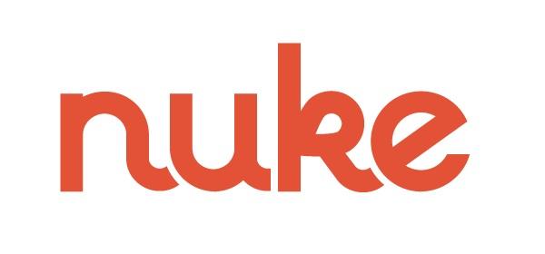 Nuke-Suite1