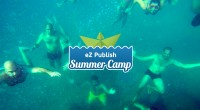 eZ Publish Summer Camp Just Got A PHP Twist: GrabYour Super Early Bird