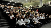 StartupYard's Demo Day Catapulted Amazing New Age Projects