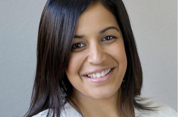 Reshma Sohoni, cofounder of Seedcamp, talks to Netocratic!