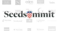 Seedsummit Releases Localized Termsheet for CEE Startups: Croatia First!