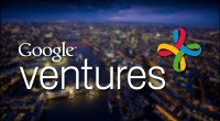 Google Ventures Comes To London With $100 Miliion For European Startups
