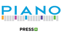 The Paid Content Giants: Piano Media And Press+ Join Forces