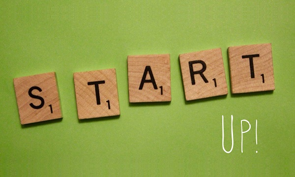 What Is a Startup?