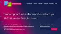 How to Web Opens Startup Spotlight Applications For Early Stage Startups in CEE