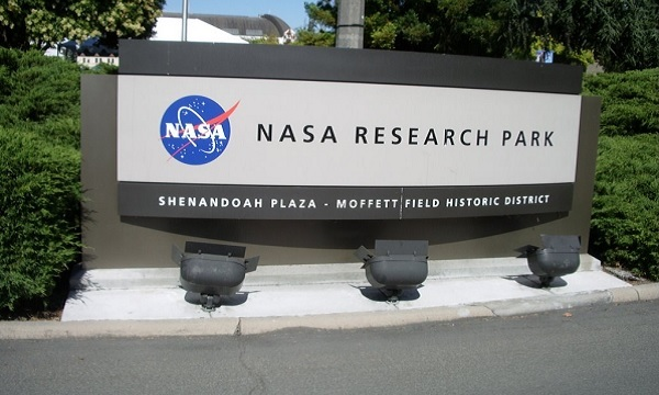 Develop Your Project in NASA Research Park!