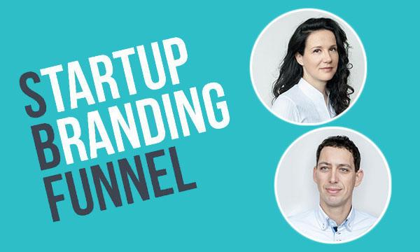 startupBrandingFunnel-1