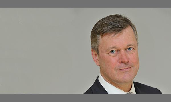 Maurits Bruggink
