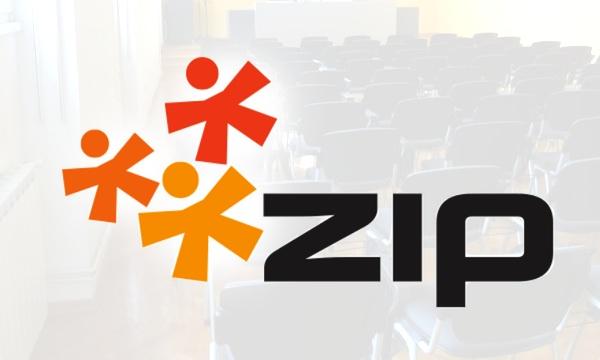 Zip Zagreb S Entrepreneurship Incubator Is More Than Croatia S