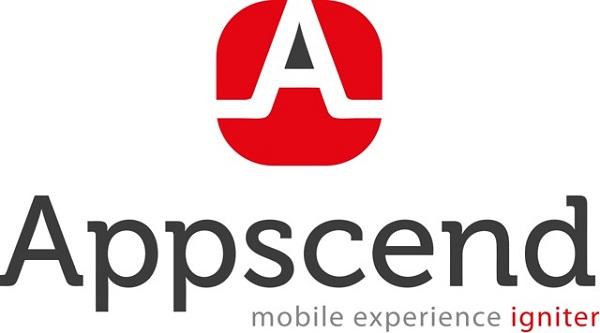 Appscend
