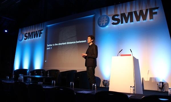 Social-Media-World-Forum-2