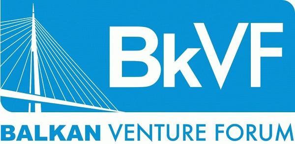 Balkan Venture Forum