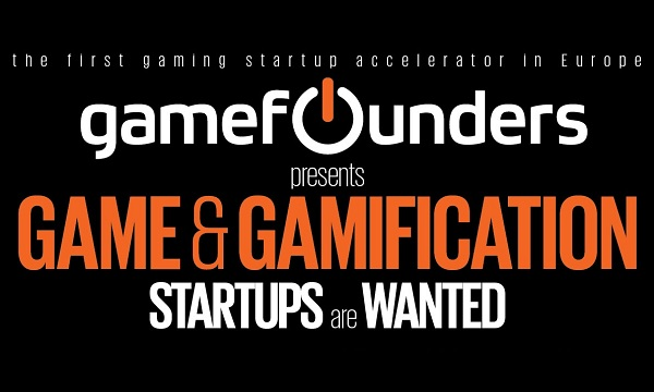 Game Founders