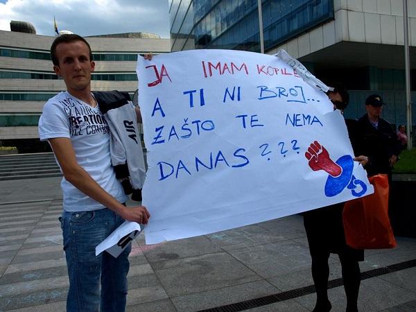 Sarajevo will host (photo: Emina Hodzic)