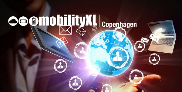 MobilityXL Copenhagen