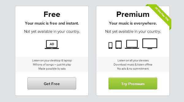 Deezer vs  Spotify: 8 Rounds Of Music Streaming Showdown