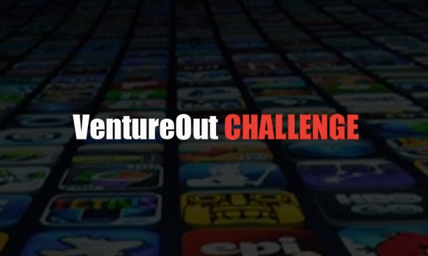 ventureout_1